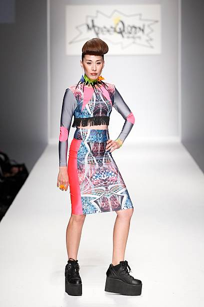 Style Fashion Week Day 3 Photos And Images Getty Images