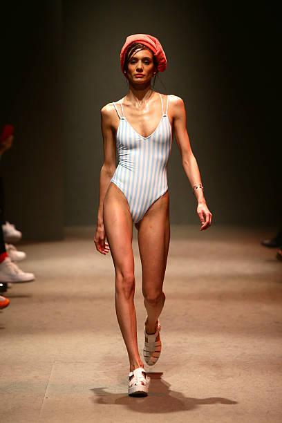 Istanbul Fashion Show
