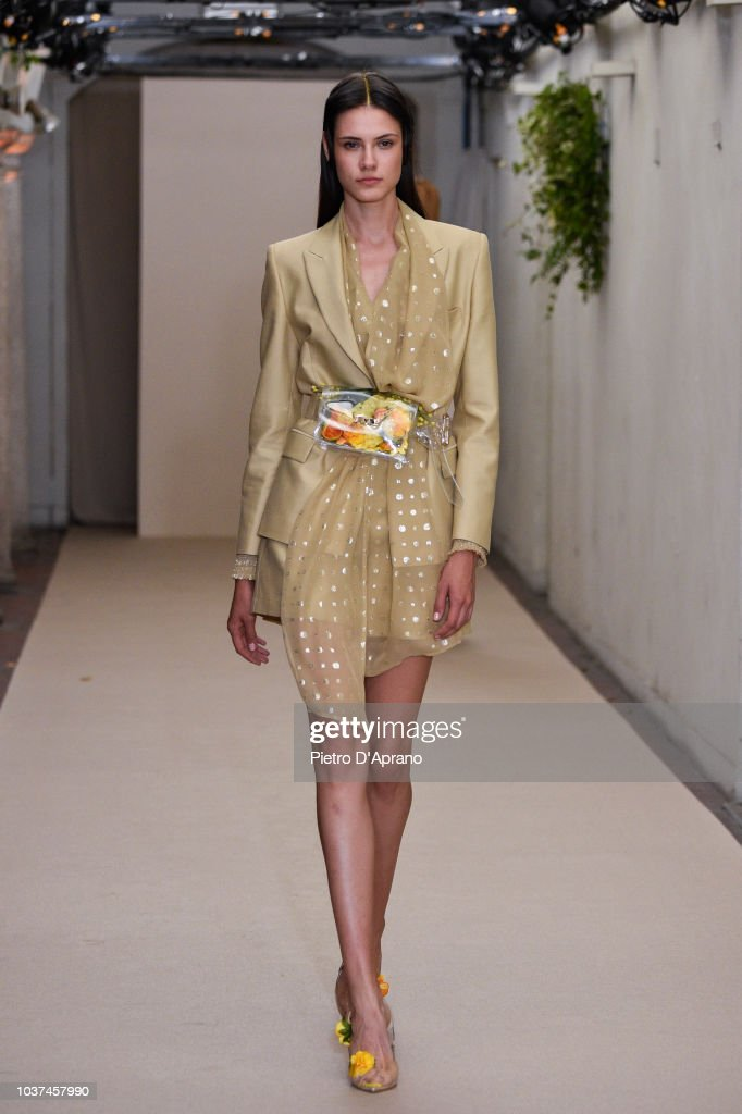 model-walks-the-runway-at-the-antonio-croce-show-during-milan-fashion-picture-id1037457990