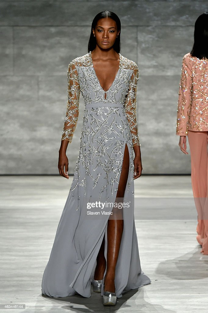 Idan Cohen RTW Fall 2015 - Slideshow | Fashion, Fashion