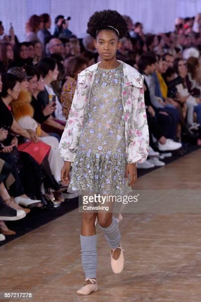 09a9a699c 60 Top Moncler Gamme Rouge Runway Rtw Spring 2018 Paris Fashion Week ...