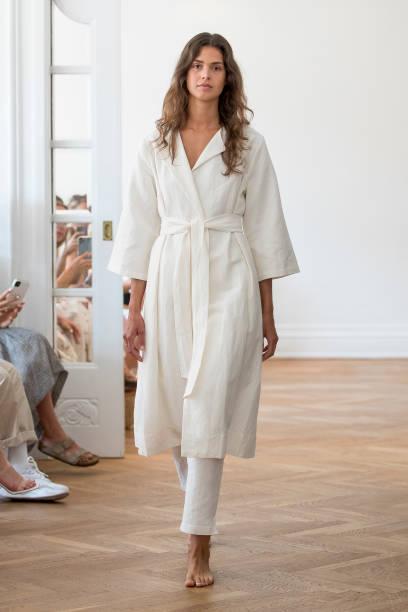 DNK: Day 4 -  Copenhagen Fashion Week Spring/Summer 2021