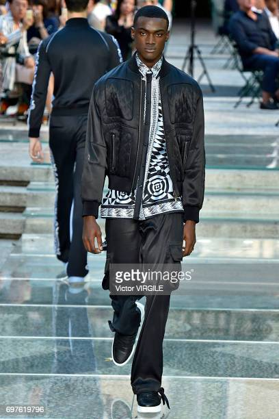 60 Top Fashion Collection Pictures Photos Images Getty Images