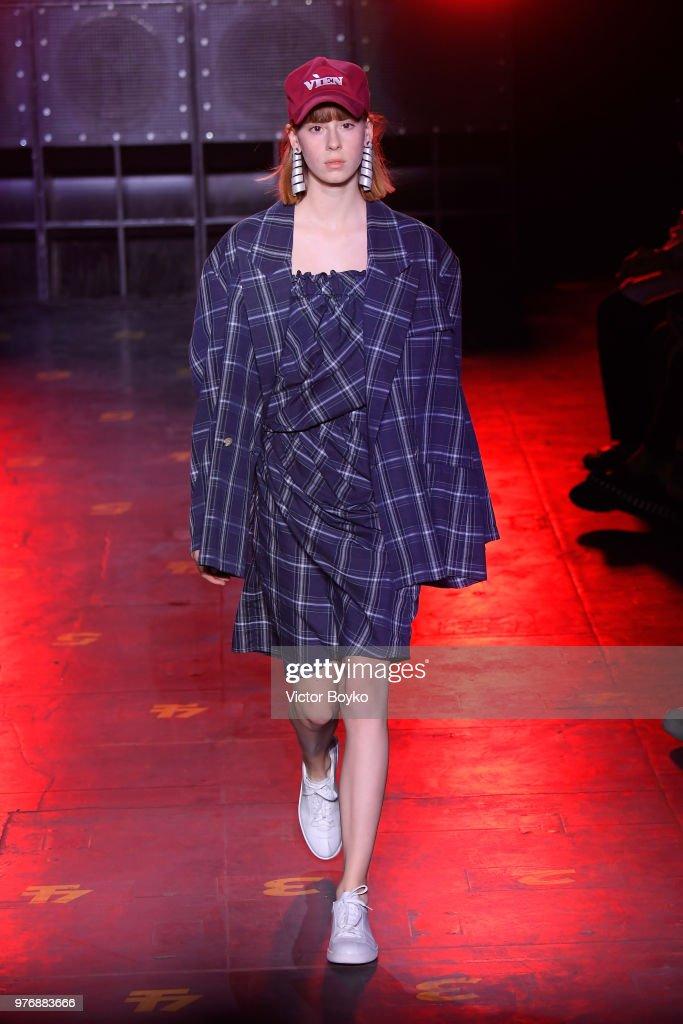 """Αποτέλεσμα εικόνας για fashion models """"JUNE 17, 2018"""""""