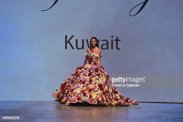 60 Top Yousef Al Jasmi Designer Label Pictures, Photos