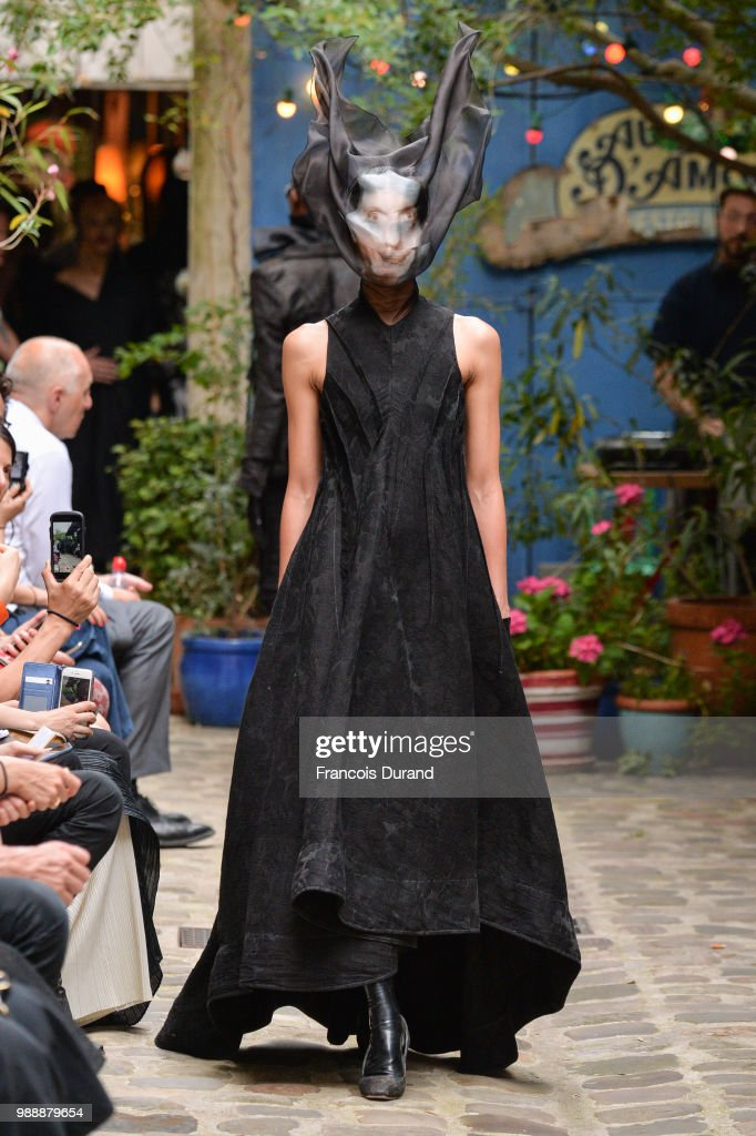 model-walks-the-runway-during-the-aganovich-haute-couture-fall-winter-picture-id988879654
