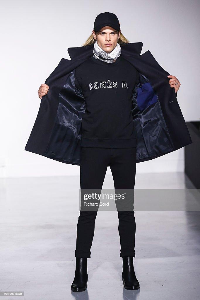 British fashion designers logos 33