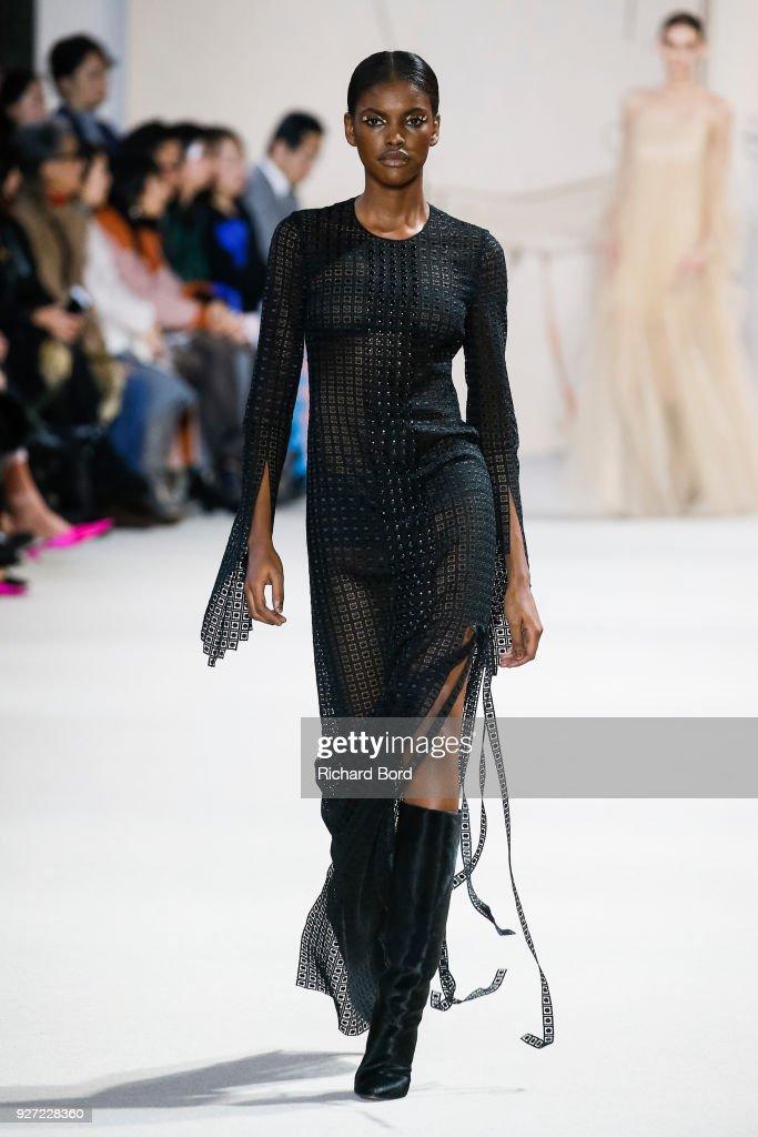 360 fashion show 2018 85