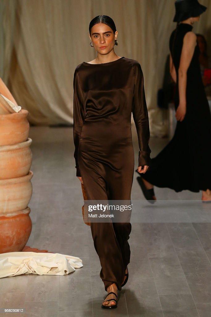 Mercedes benz fashion week sydney 2018 71