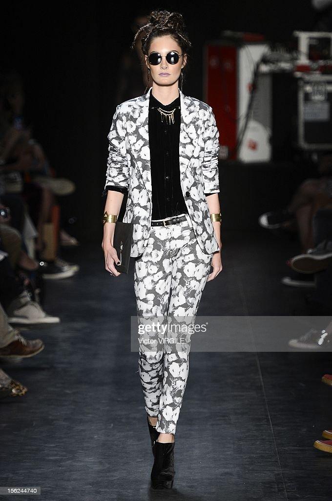 Auslander fashion rio 2018 26