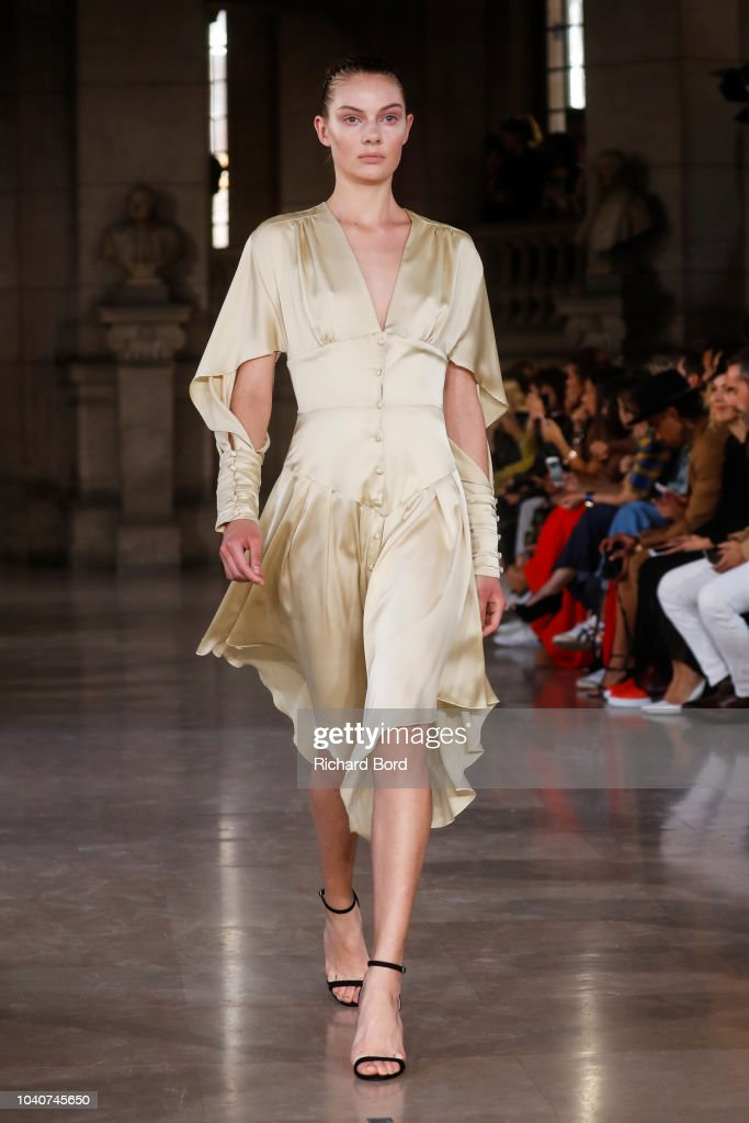 model-walks-the-runway-during-the-diogo-miranda-show-as-part-of-the-picture-id1040745650