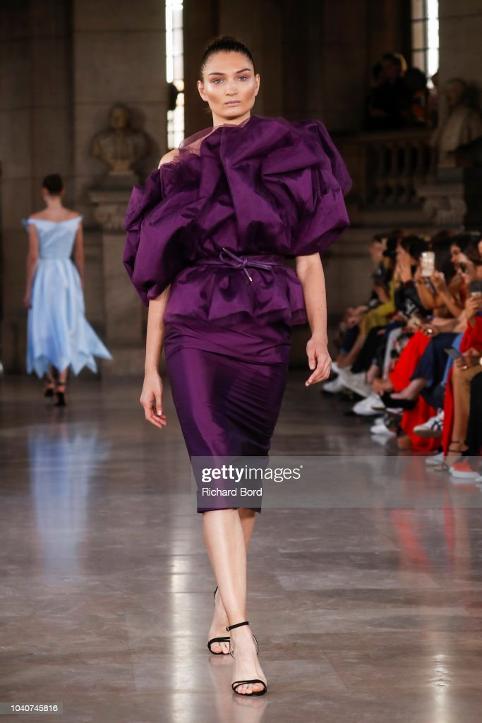 model-walks-the-runway-during-the-diogo-miranda-show-as-part-of-the-picture-id1040745816