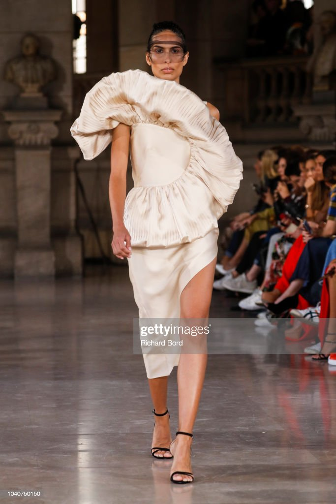 model-walks-the-runway-during-the-diogo-miranda-show-as-part-of-the-picture-id1040750150