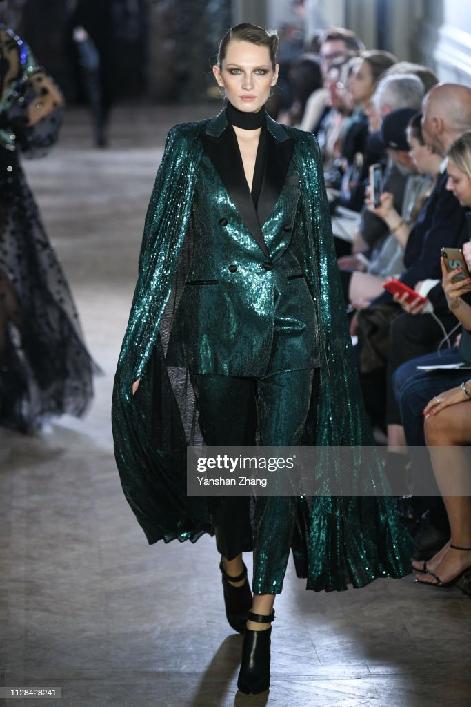 model-walks-the-runway-during-the-elie-saab-show-as-part-of-the-paris-picture-id1128428241