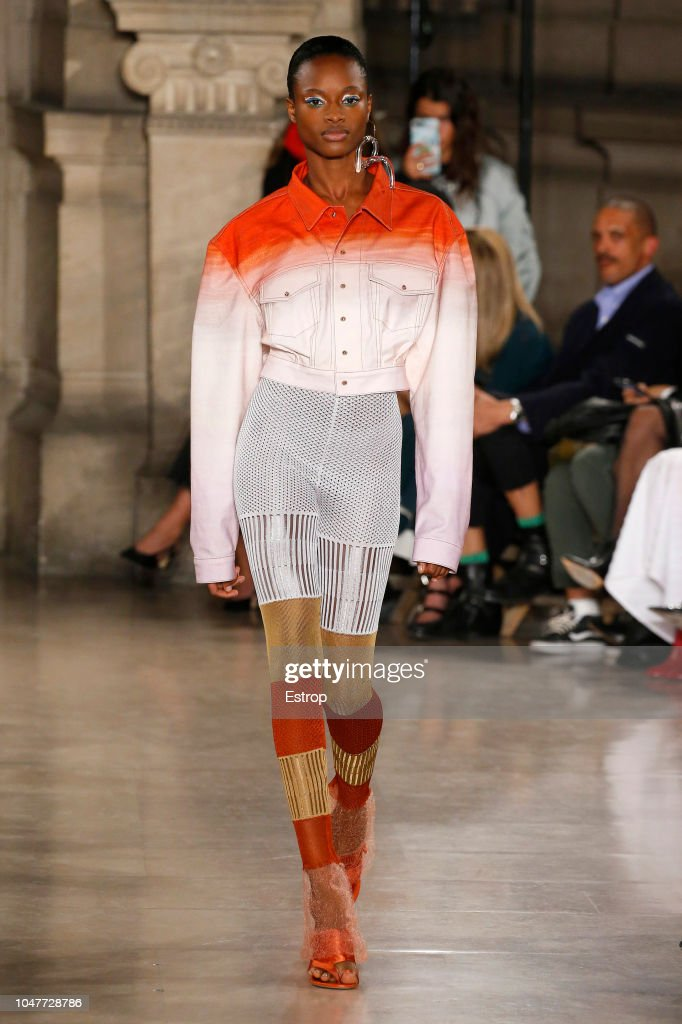 model-walks-the-runway-during-the-esteban-cortazar-show-as-part-of-picture-id1047728786
