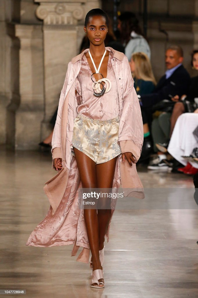 model-walks-the-runway-during-the-esteban-cortazar-show-as-part-of-picture-id1047728948