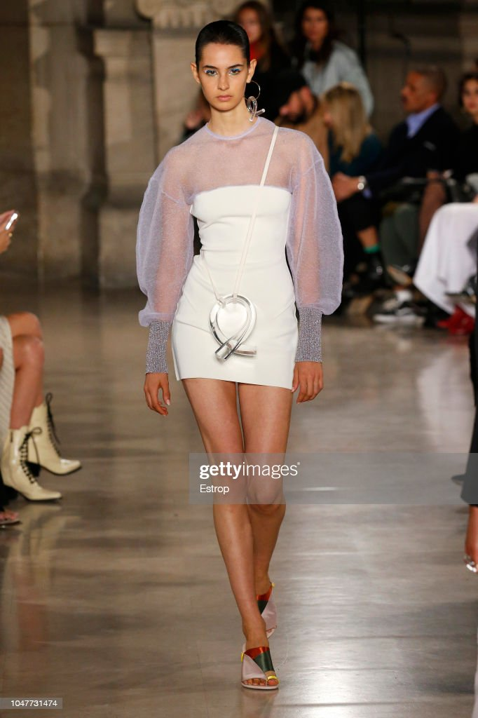 model-walks-the-runway-during-the-esteban-cortazar-show-as-part-of-picture-id1047731474