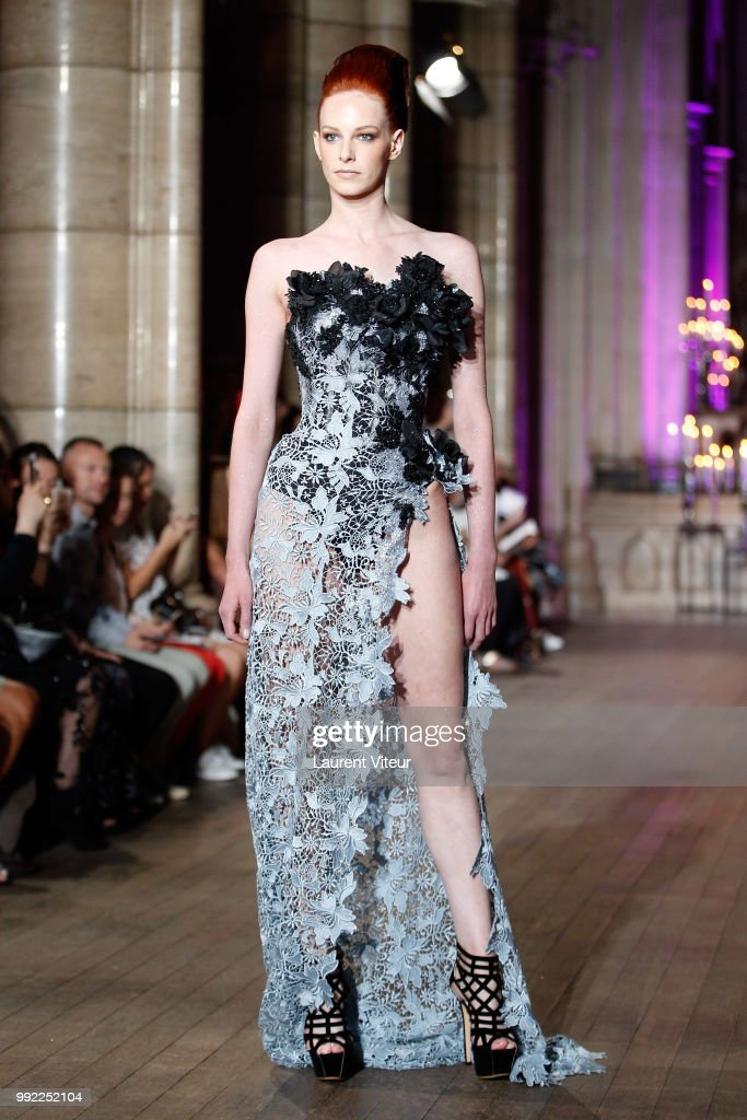 model-walks-the-runway-during-the-eymeric-francois-haute-couture-fall-picture-id992252104