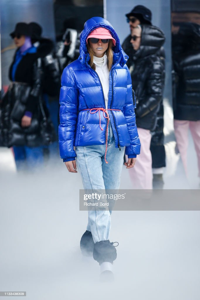 model-walks-the-runway-during-the-tatras-show-as-part-of-the-paris-picture-id1133438309