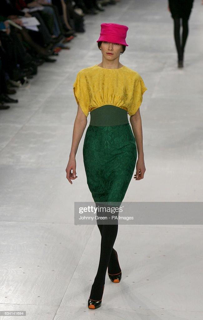 SS17 London Fashion Week Presentation / Aquascutum Blog 72