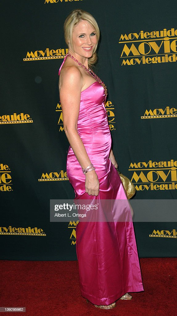 20th Annual Movieguide's Faith & Values Awards Gala