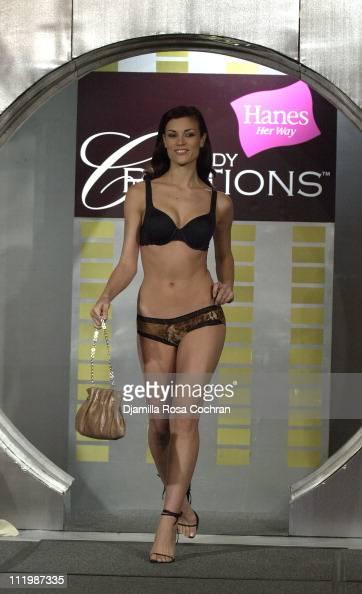hanes her way body creations bikini jpg 853x1280