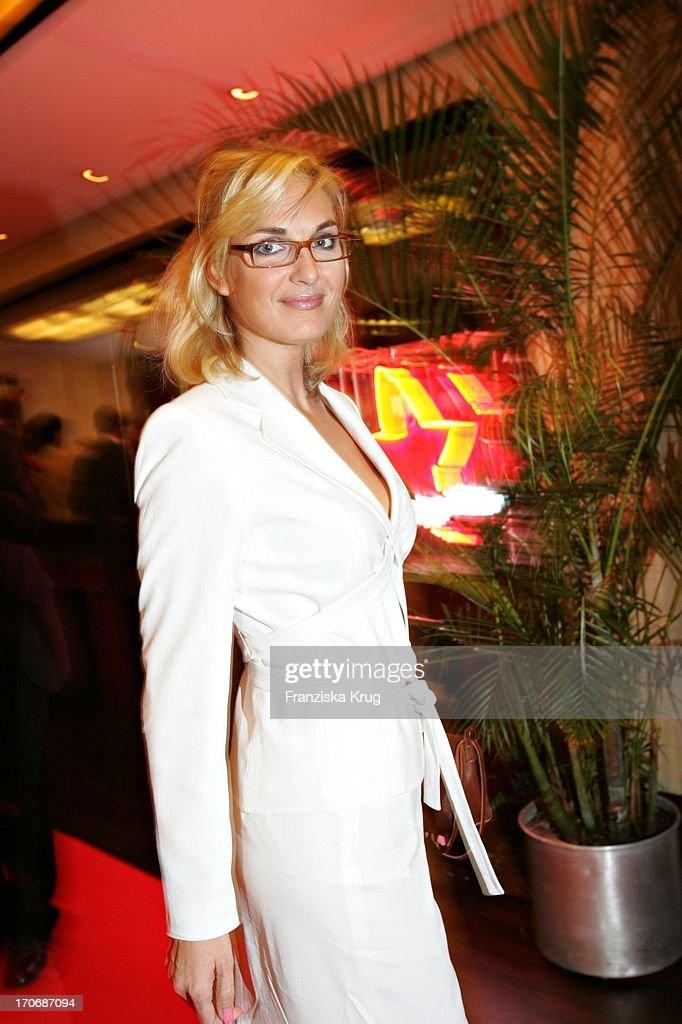 Britt Reinecke
