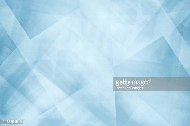 modern abstract blue background - defocussed stock pictures, royalty-free photos & images