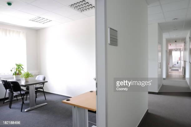 Business-Büros