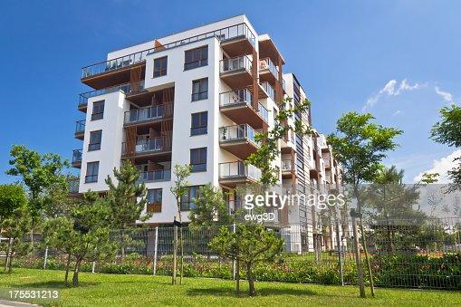 https://media.gettyimages.com/photos/modern-apartm...