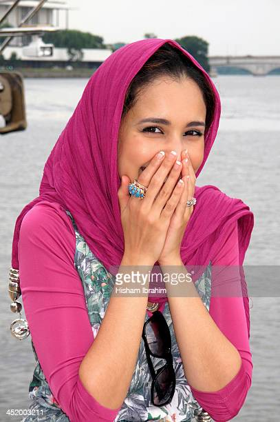 Sexy Muslim Women Stock Photos And Pictures  Getty Images-6505