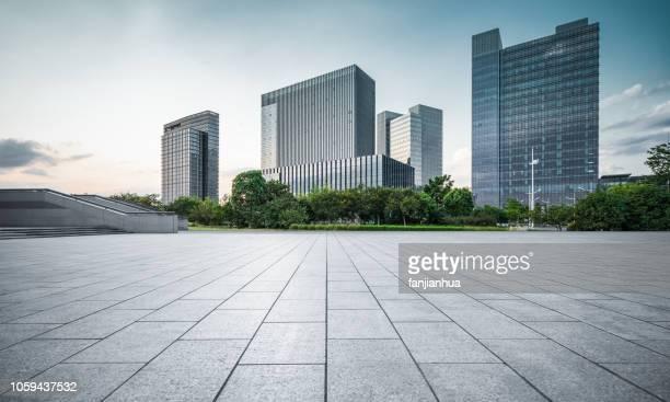 modern architecture background,suzhou - kvadratisk bildbanksfoton och bilder