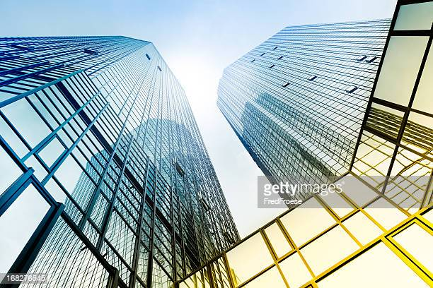 modern architecture - generic location stock pictures, royalty-free photos & images