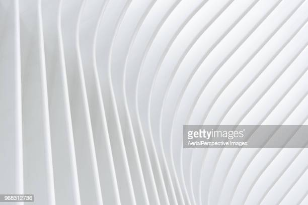modern architecture - abstract pattern stock pictures, royalty-free photos & images