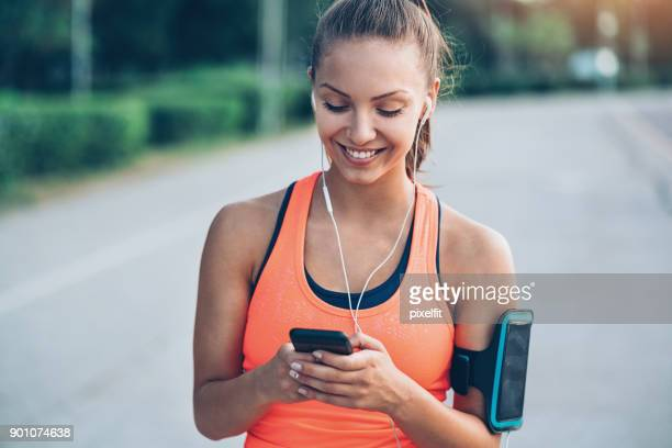 modern athlete - sports clothing stock pictures, royalty-free photos & images