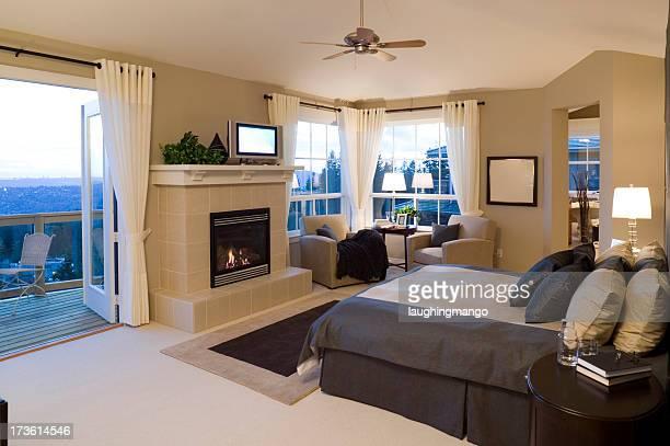 modern beddings house pillows