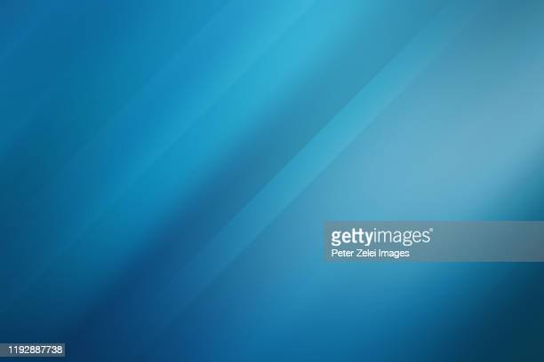 modern blue background - shiny stock pictures, royalty-free photos & images