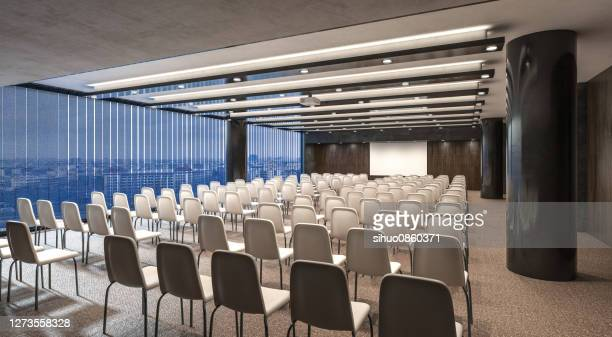 modern board room - film and television screening stock pictures, royalty-free photos & images