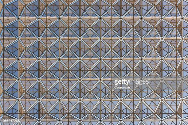 1 065 Metal Roof Texture Photos And Premium High Res Pictures Getty Images