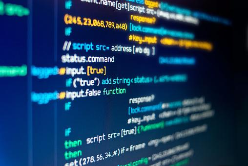 Modern Computer programming Code 942607124