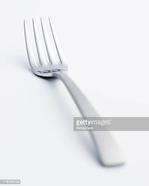 Moderne fork