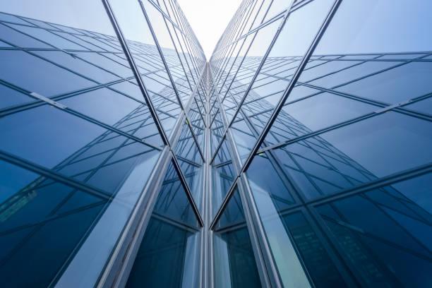 glass repair melbourne