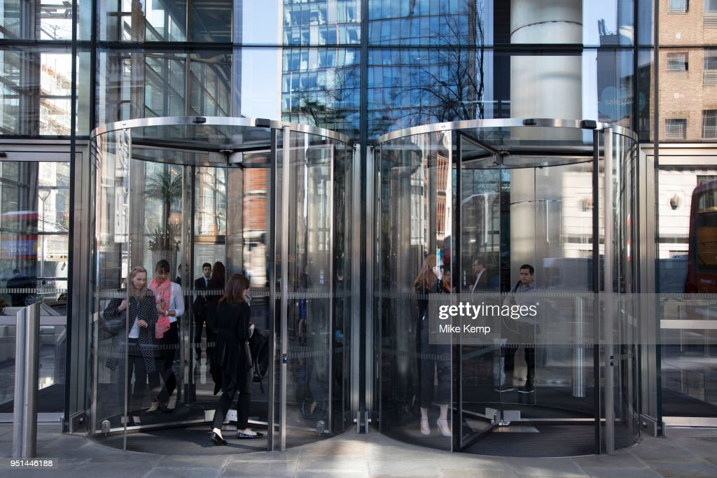 City Of London Pictures Getty Images