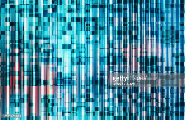 modern graphic abstract background - vitality stock pictures, royalty-free photos & images