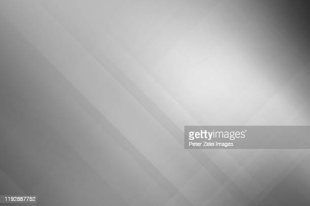 modern gray background - grau stock-fotos und bilder