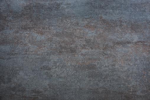 Modern gray stone plate texture 933860024