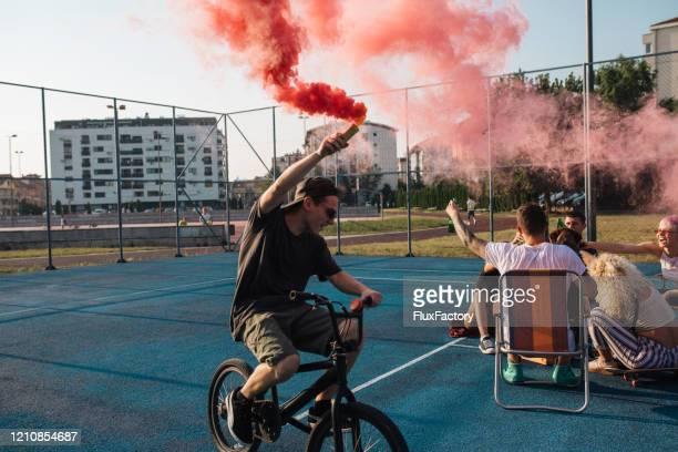 modern hooligan - hooligan stock pictures, royalty-free photos & images