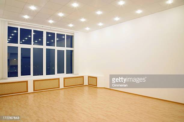 modern interior - laminate flooring stock pictures, royalty-free photos & images