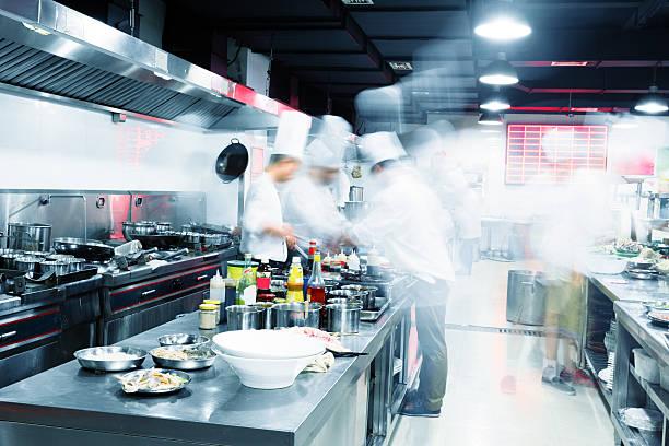 darmowe equipment kitchen obrazy i pakiety zdj