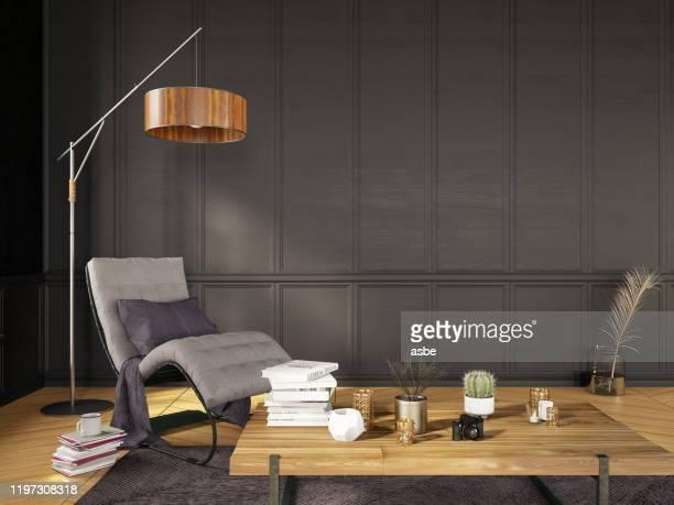 2 415 Foto S En Beelden Met Staande Lamp Getty Images